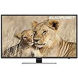 Blaupunkt BLA-40/133TC 102 cm ( (40 Zoll Display),LCD-Fernseher,100 Hz )