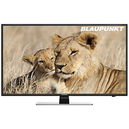 blaupunkt-40-133-40-full-hd-1080p-led-tv-with-freeview-usb-media-player