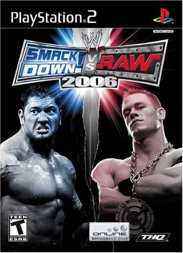 wwe-smack-down-vs-raw-2006