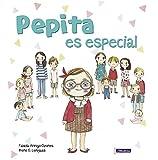 Pepita es