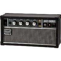Roland Altavoz bluetooth portátil JC-01 con micrófono integrado (Reacondicionado Certificado)