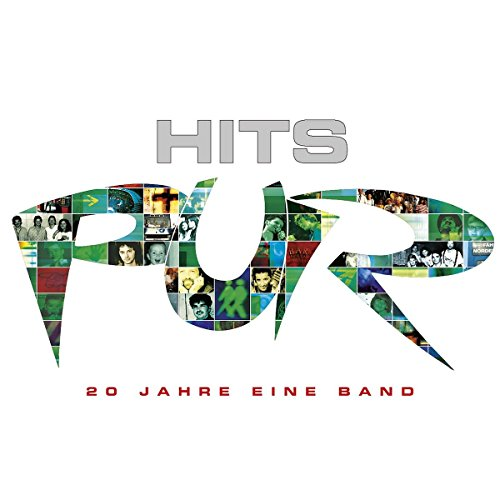 Hits Pur – 20 Jahre Eine Band (Limited Fan-Edition)