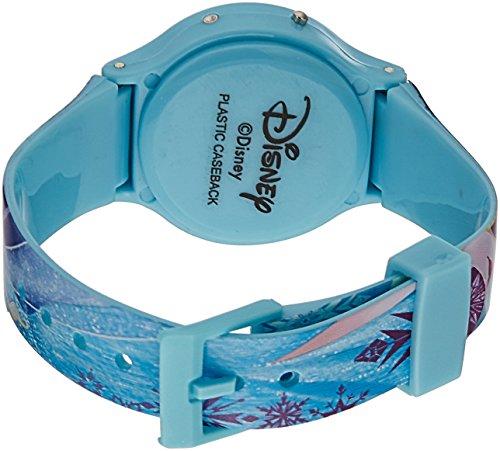 Disney Wrist Watches DW100472