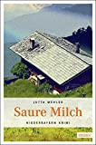 Saure Milch (Fanni Rot)