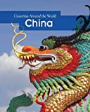 China (Countries Around the World) by Patrick Catel (17-Jan-2013) Paperback