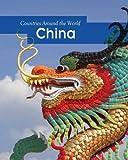 China (Countries Around the World) by Patrick Catel (17-Jan-2013) Paperback
