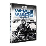 Whale Wars: Season [UK kostenlos online stream