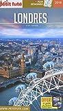 Telecharger Livres Petit Fute Londres 1Plan detachable (PDF,EPUB,MOBI) gratuits en Francaise