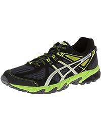 Asics T4F2N - Zapatillas de Running para Hombre, Color, Talla 42 EU