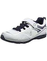 pediped Boys' Force Multisport Outdoor Shoes