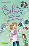 Carlotta 3: Carlotta - Film ab im Internat! bei Amazon kaufen