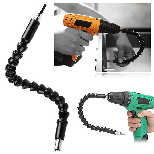 yosoo-flexible-extention-screwdriver-drill-bit-holder-with-magnetic-quick-connect-drive-shaft-tip