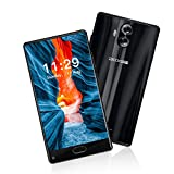 DOOGEE MIX Lite - Doppia Fotocamera Smartphone in offerta 4G(Android 7.0, 5.2''HD Bezel-less...