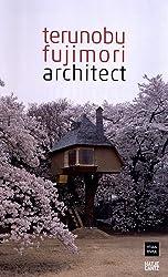 Terunobu Fujimori architect