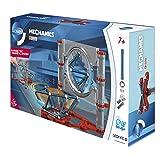 Beluga Juguetes 62022Galileo Geometrías Mechanics 164