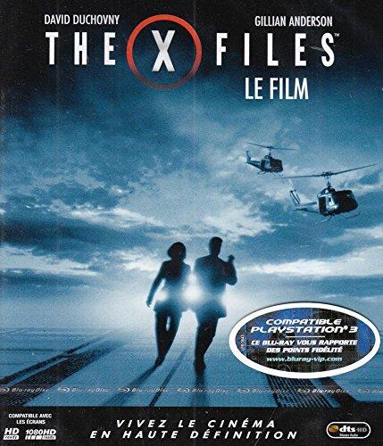 the-x-files-le-film-combattre-le-futur-blu-ray
