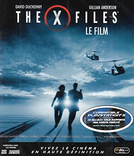 the-x-files-le-film-francia-blu-ray