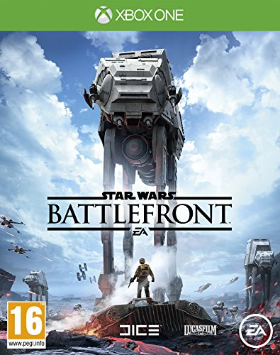 star-wars-battlefront-xbox-one