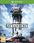 Chollos Amazon para Star Wars Battlefront [Importa...