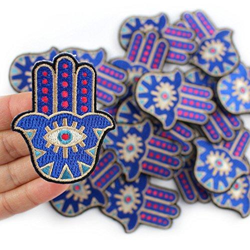 coolpart-1-blau-hamsa-hand-patch-eisen-auf-evil-eye-yoga-patch-nahen-bestickt-aufnaher-fur-jacke-kle