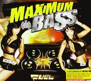 Maximum Bass