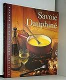 Savoie et Dauphiné