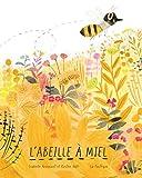 vignette de 'L'abeille à miel (Kirsten Hall)'