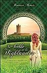 Conquise par un Highlander, tome 1 : La belle et le Highlander par Keats