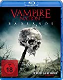 Vampire Nation Badlands kostenlos online stream