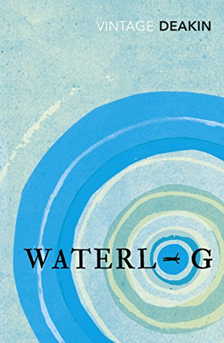 Waterlog Cover Image