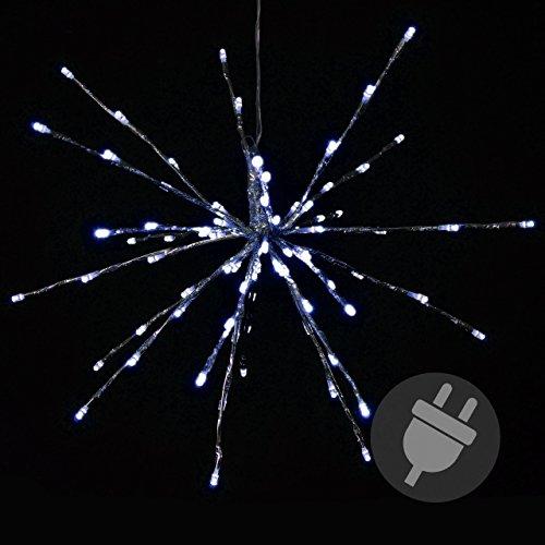 80-led-meteor-stern-kalt-weiss-innen-aussen-mit-trafo-weihnachtsstern-zum-aufhangen-meteorschauer