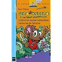 Amazon.es: Colección Sito Kesito: Libros