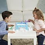 Hasbro Gaming C2093100 – Kristallica Kinderspiel - 6