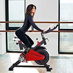 Indoorcycle S11