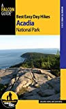 Image de Best Easy Day Hikes Acadia National Park