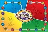 Hasbro A5225100 Cranium Party - 4