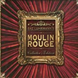 Moulin Rouge (Collectors Edition)
