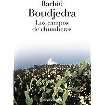 Los Campos De Chumberas (Alianza Literaria (Al))