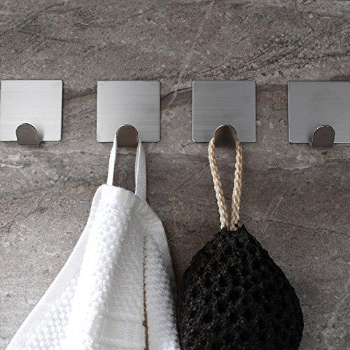 4stck-labkiss-lk015wc-badezimmer-selbstklebend-fell-bademantel-handtuch-haken-von-3m-adhesivel-edels