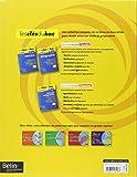 Image de Histoire Tle L ES David Colon : Programme 2012