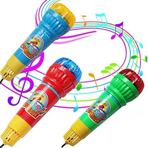 transerr-toys-for-kids-musical-echo-microphone-mic-voice-changer-children-music-development-singing-