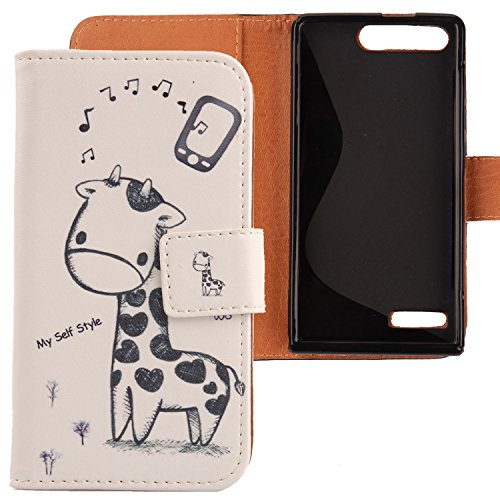 lankashi-pu-cuir-coque-case-etui-housse-cover-skin-flip-protection-pour-bouygues-telecom-ultym-5-gir