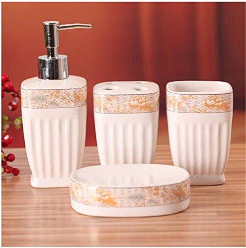 accessoires-de-salle-de-bains-en-cramique-sets-4pices-emulsion-bouteille-porte-brosse-dents-rince-bo