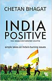Buy and sell books online india