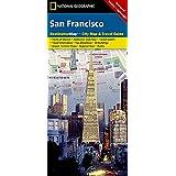 San Francisco Destination City Maps (DestinationMap)