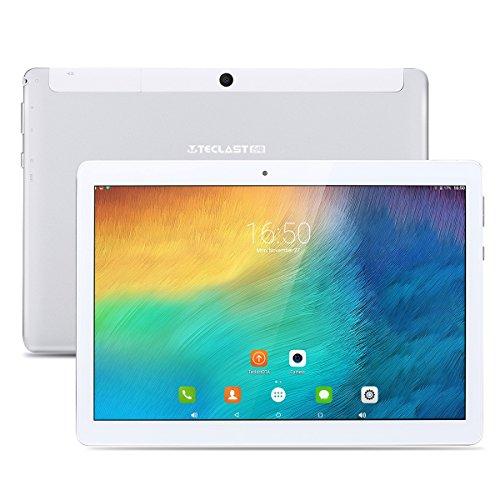 Tablet Teclast 98 2GB+32GB por 106,25€ ¡¡Ahorras 34€!!
