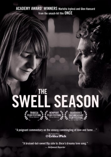 The Swell Season - Die Liebesgeschichte nach Once - OmU - 2008 Internationale Serie