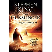 Dark Tower I: The Gunslinger: (Volume 1)