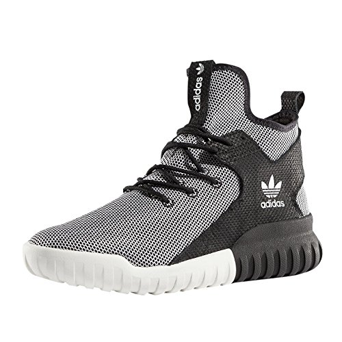adidas-homme-chaussures-baskets-tubular-x-core