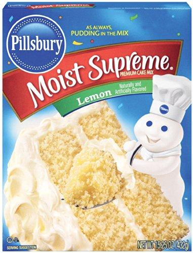 pillsbury-moist-supreme-lemon-premium-cake-mix-432g-box